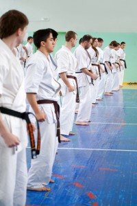 Small dojo big profits martial arts business success done right do everything you do now just with more money fandeluxe Choice Image